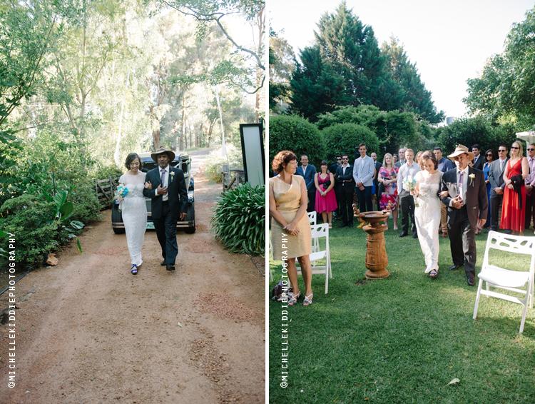 Bickley_Perth_Hills_Wedding_Brookside_Winery5.jpg