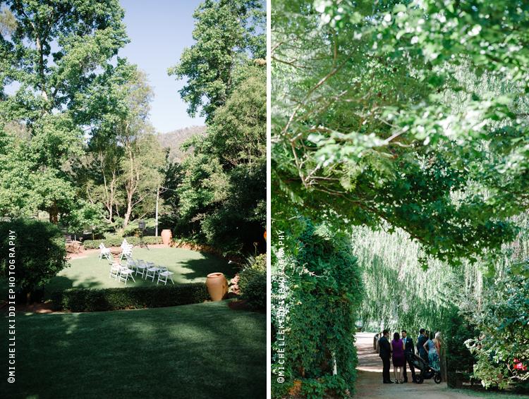 Bickley_Wedding_Perth_Hills_Brookside_Winery2.jpg