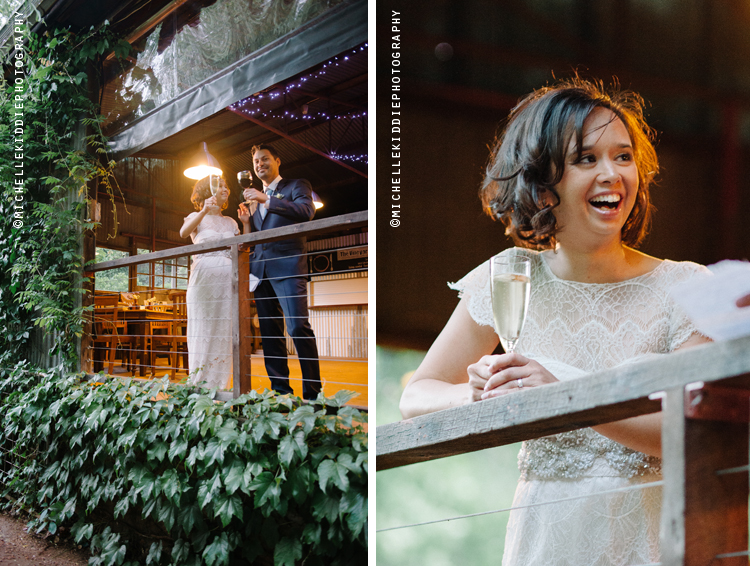 Bickley_Winery_Wedding_Brookside_Perth8.jpg