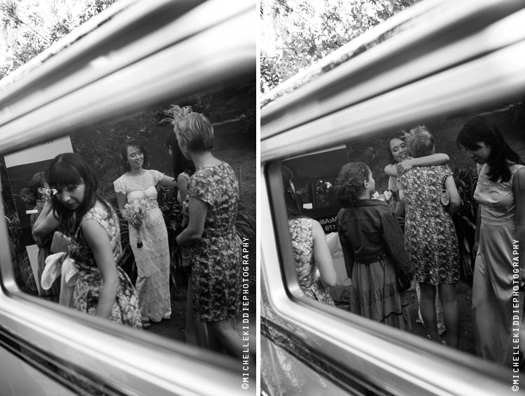 Brookside_Winery_Perth_Hills_Wedding6.jpg