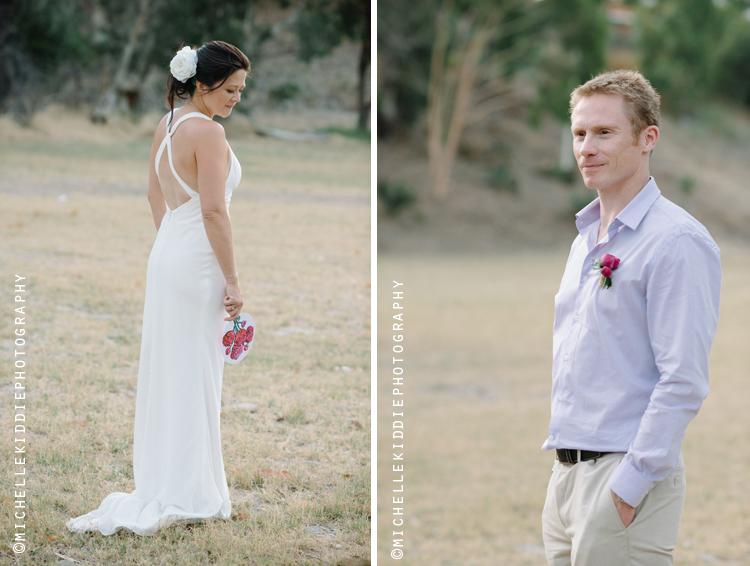 South_Of_Perth_Yacht_Club_Wedding4.jpg