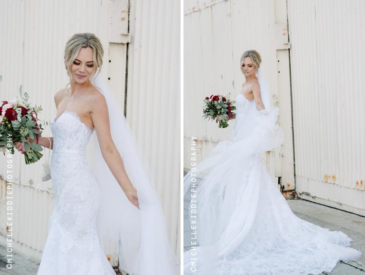 Moore_and_Moore_Wedding_Fremantle2.jpg