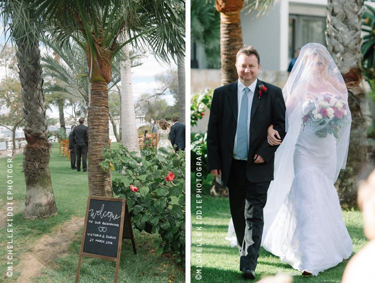 Moore_and_Moore_Wedding_Reception_Fremantle.jpg