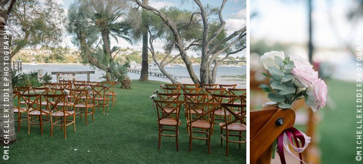 Pier21_Wedding_North_Fremantle.jpg