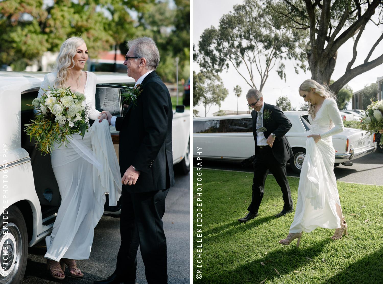 Sandalford_Winery_Wedding_Swan_Valley1.jpg