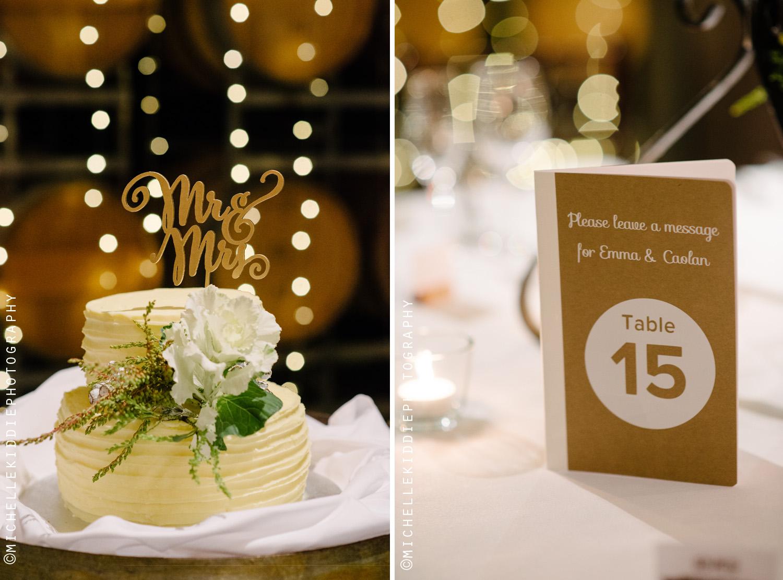 Sandalford_Winery_Wedding_Swan_Valley2.jpg