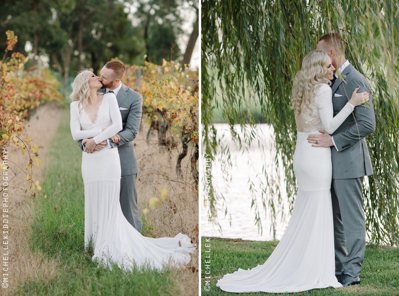 Sandalford_Winery_Wedding_Swan_Valley3.jpg
