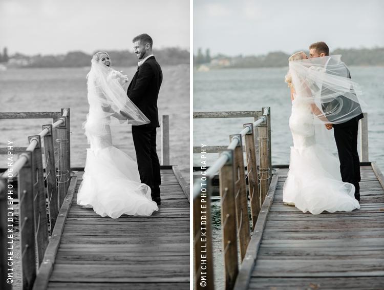 Freshwater_Bay_Yacht_Club_Wedding_Perth6.jpg