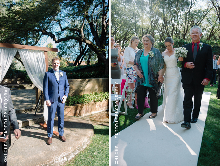 UWA_Sunken_Gardens_Wedding_Perth4.jpg