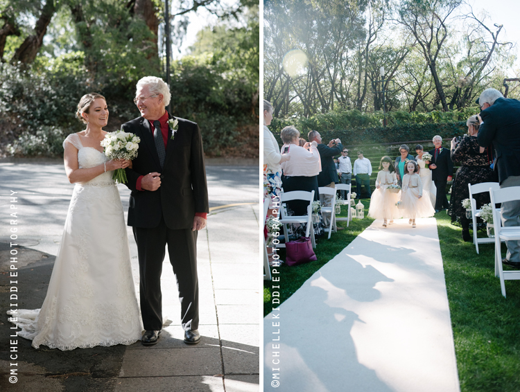 UWA_Sunken_Gardens_wedding3.jpg