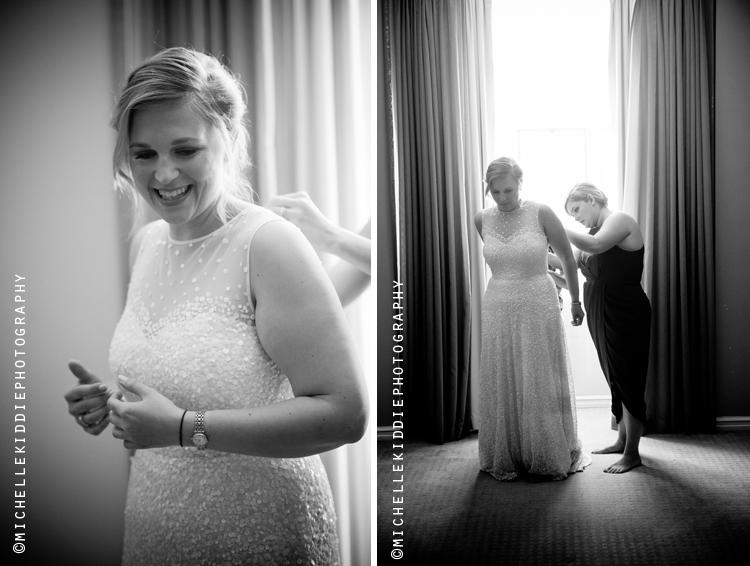 Moore_and_Moore_Wedding_Fremantle_2.jpg