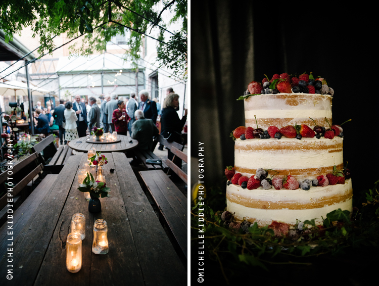 Moore_And_Moore_Wedding_Fremantle5.jpg