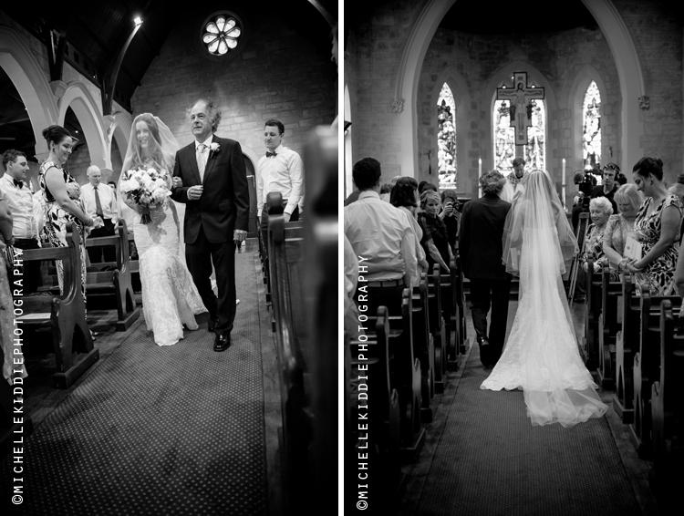 Christchurch_Church_Wedding_Perth.jpg