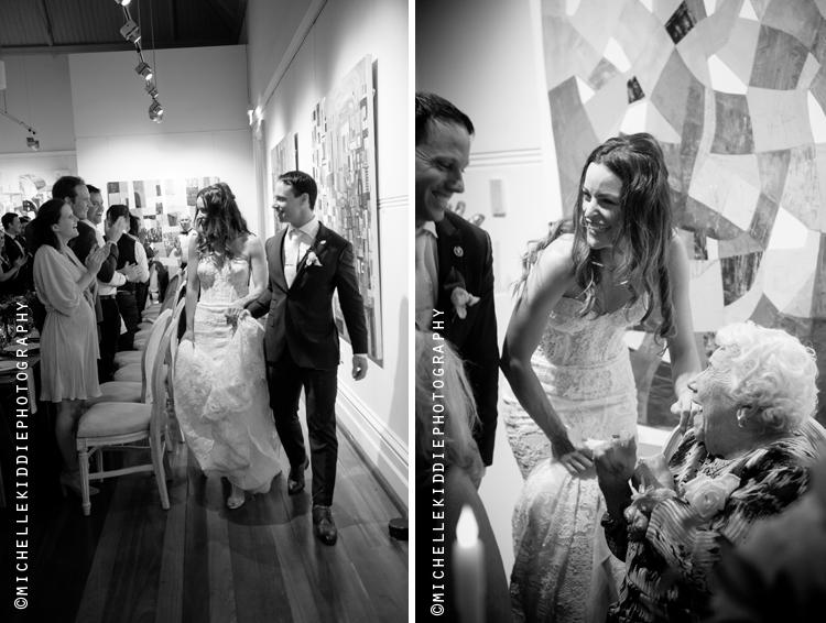 Linton_Kay_Art_Gallery_Wedding_Perth1.jpg