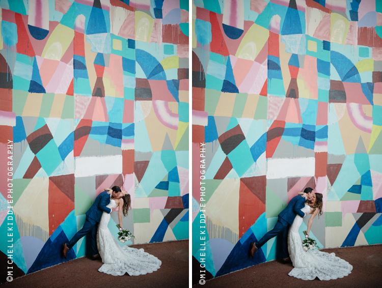 Linton_Kay_Art_Gallery_Wedding_Perth2.jpg