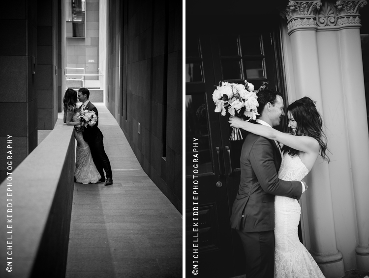 Linton_Kay_Gallery_Wedding_Perth3.jpg