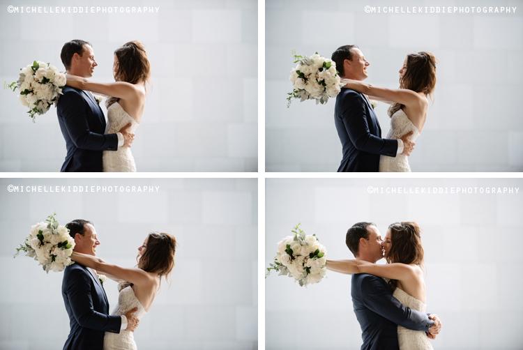 Linton_Kay_Gallery_Wedding_Perth5.jpg