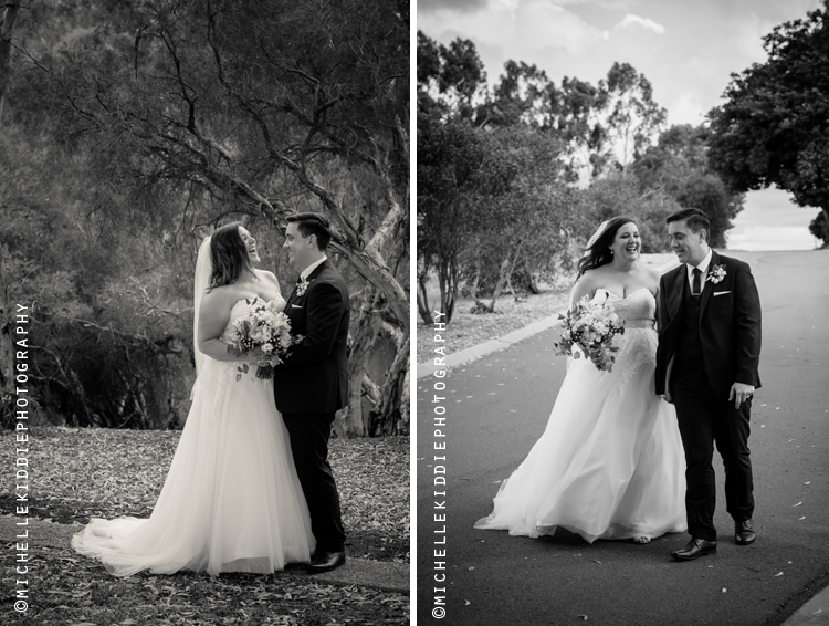 Sitella_Winery_Wedding_Swan_Valley5.jpg