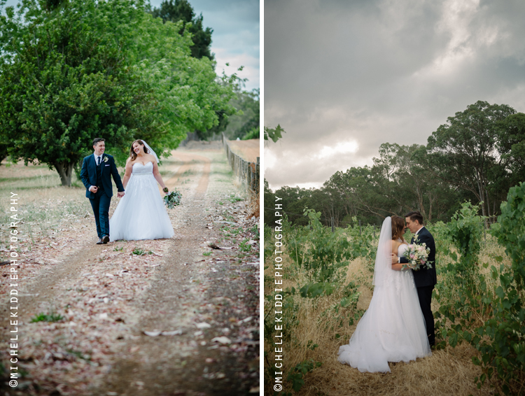 Sitella_Winery_Wedding1.jpg
