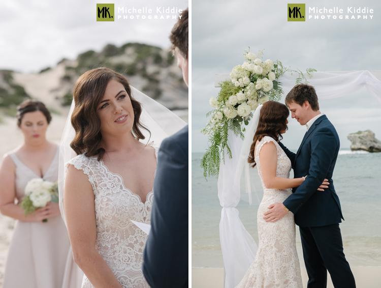 Rottnest_Wedding_Fays_Bay.jpg