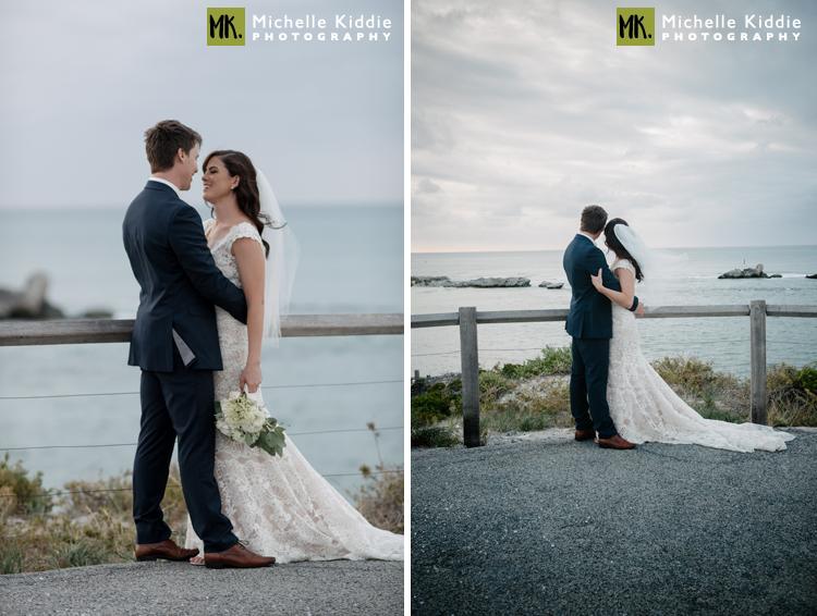 Rottnest_Wedding_Lighthouse.jpg