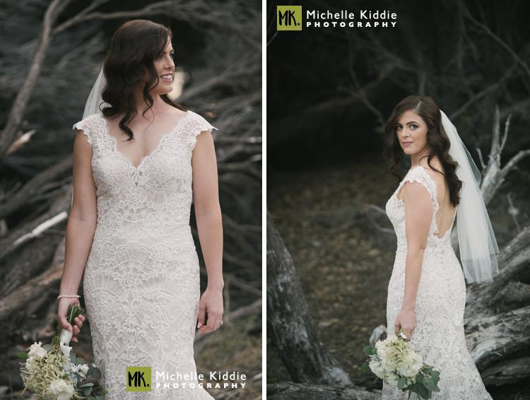 Rottnest_Wedding_Perth_WA.jpg