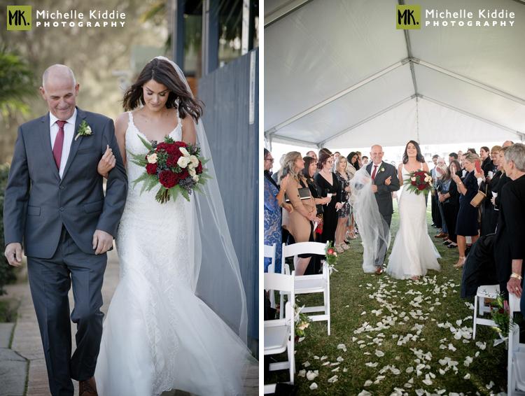 South_Perth_Boathshed_Wedding_4.jpg