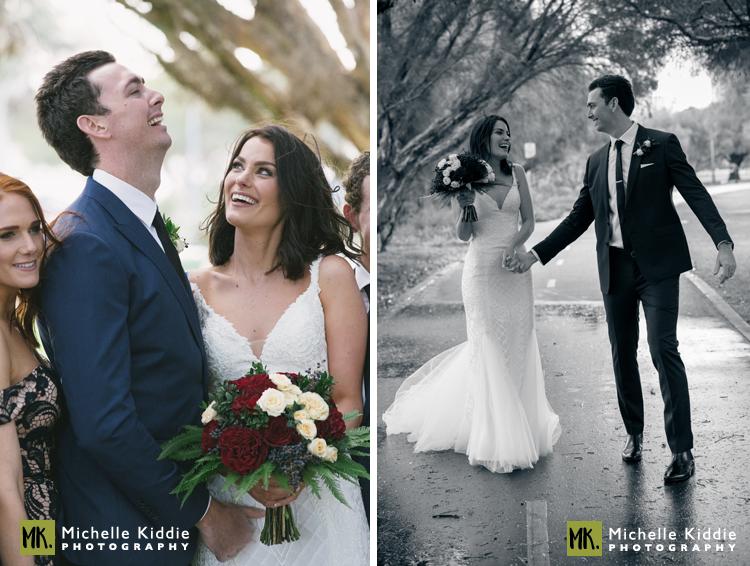 South_Perth_Boathshed_Wedding_Perth7.jpg