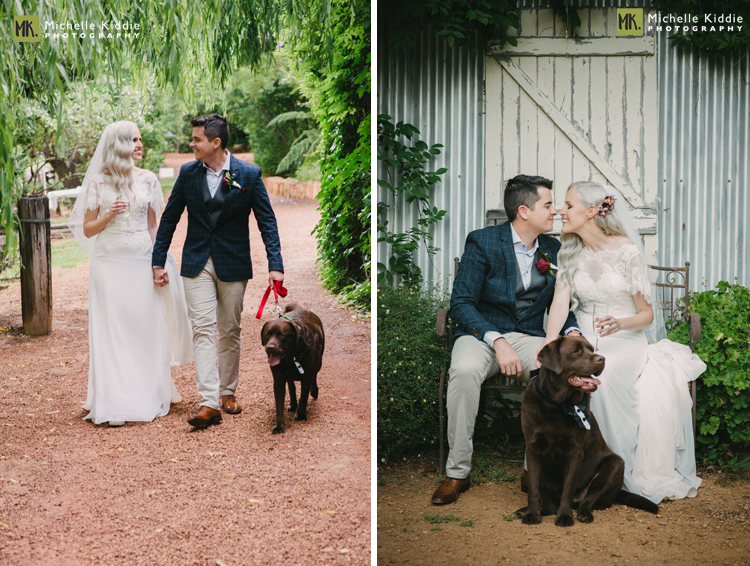 BrooksideWinery_Wedding_Perth_Hills4.jpg