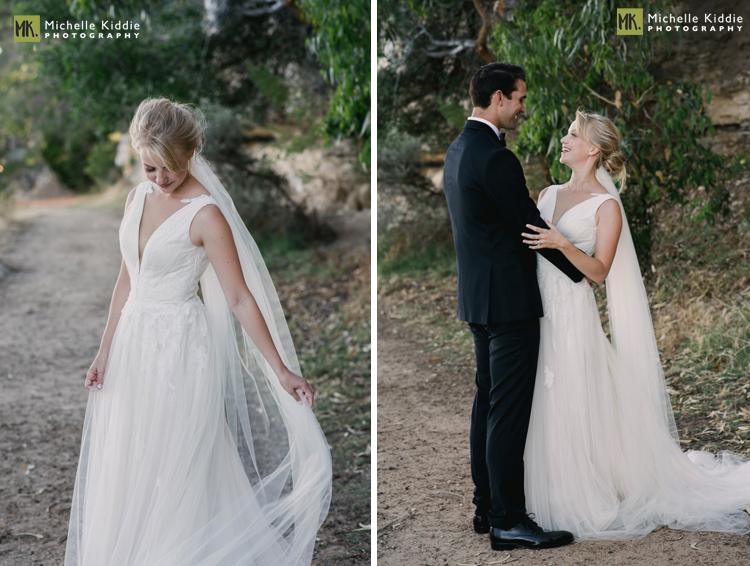 Backyard_Wedding_Perth_4.jpg