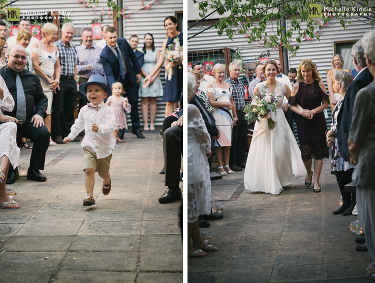 Moore_Moore_Wedding_Fremantle4.jpg