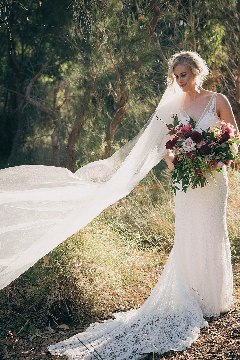 Made-With-Love-Wedding-Dress-Claire.jpg