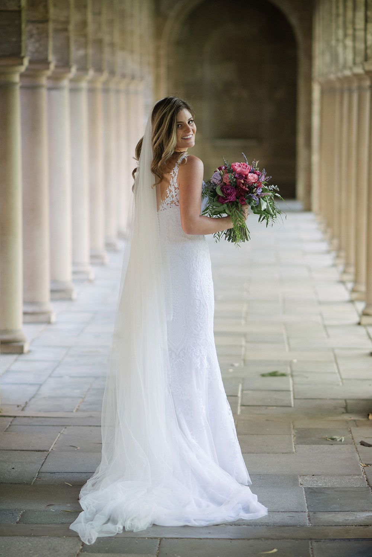 Galleria-couture-wedding-dress-Laura.jpg