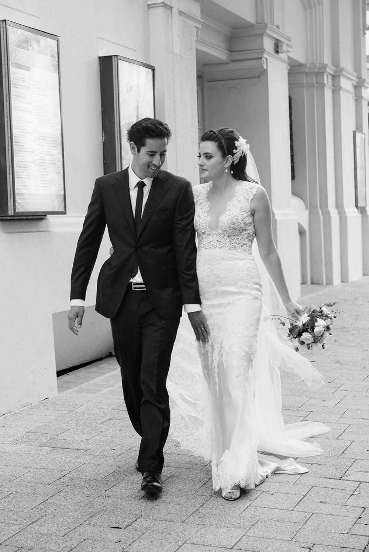 Galleria-couture-wedding-dress-michelle.jpg