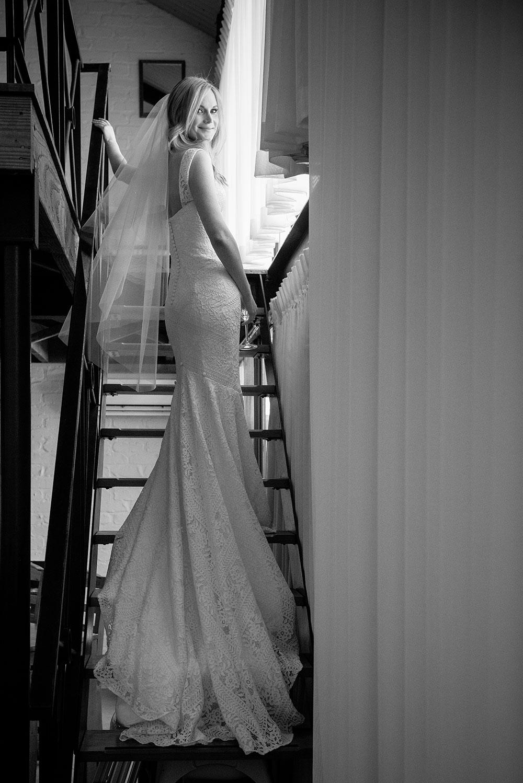 Hobnob-wedding-dress-erin.jpg
