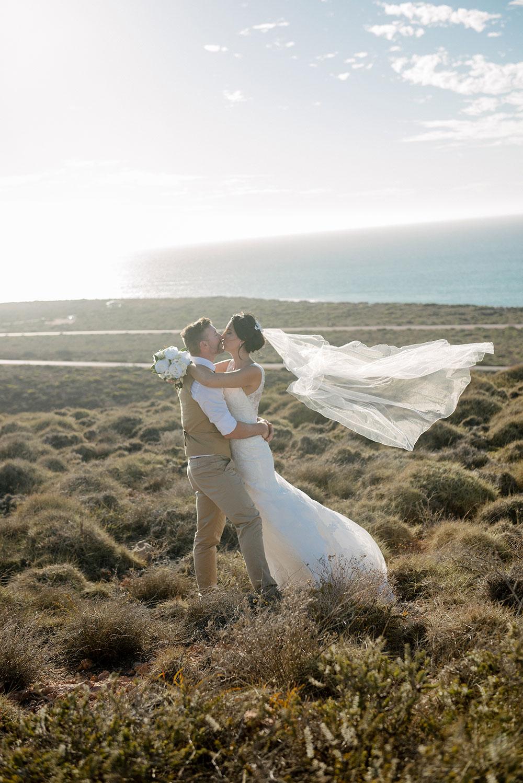 Hob-knob-wedding-dress-tarna.jpg