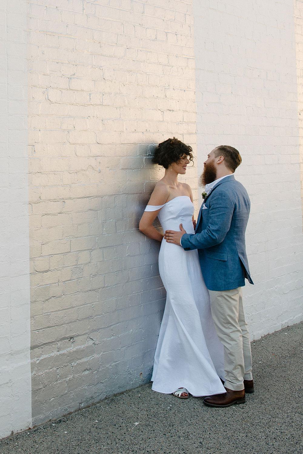 Maevana-wedding-dress-claire2.jpg