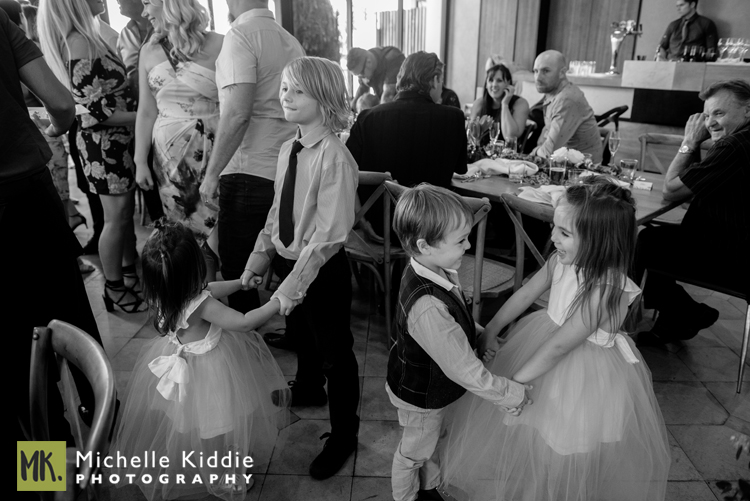 Catalina-Room-Wedding-Dance.jpg