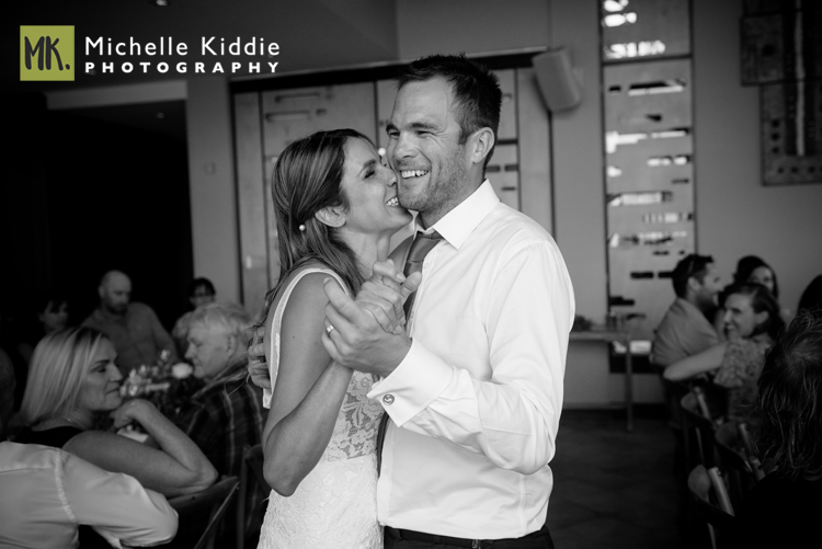 Catalina-Room-Wedding-Dance2.jpg
