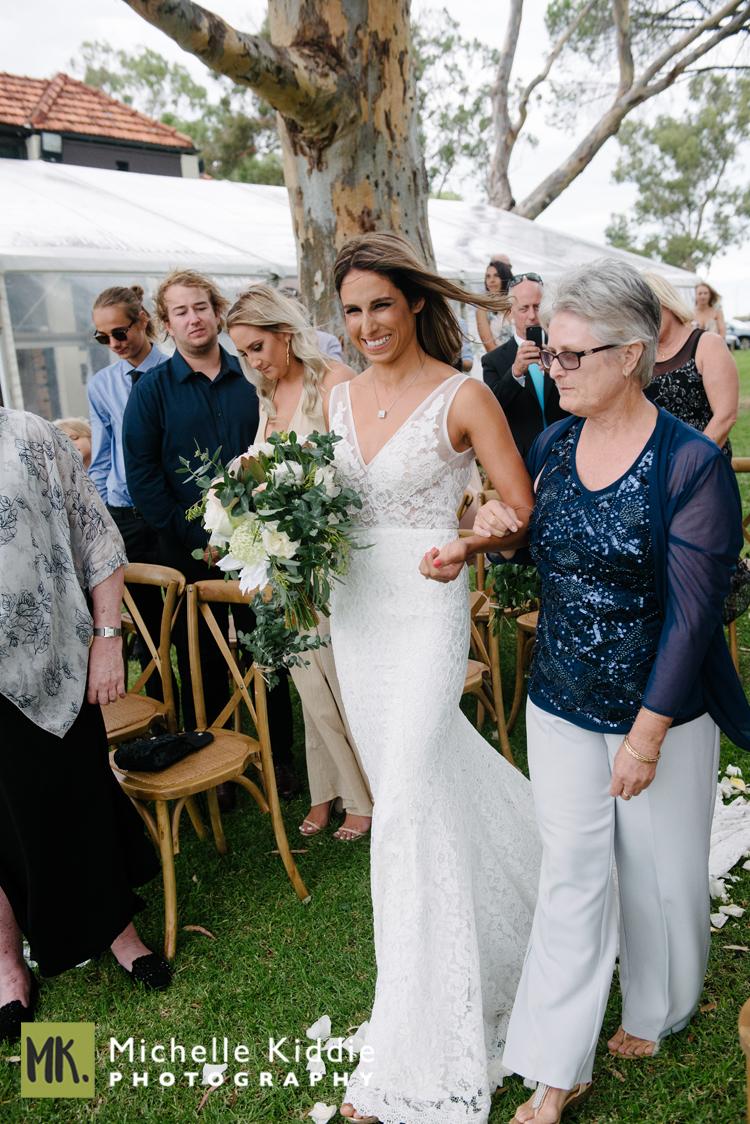 Matilda-Bay-wedding-aisle.jpg