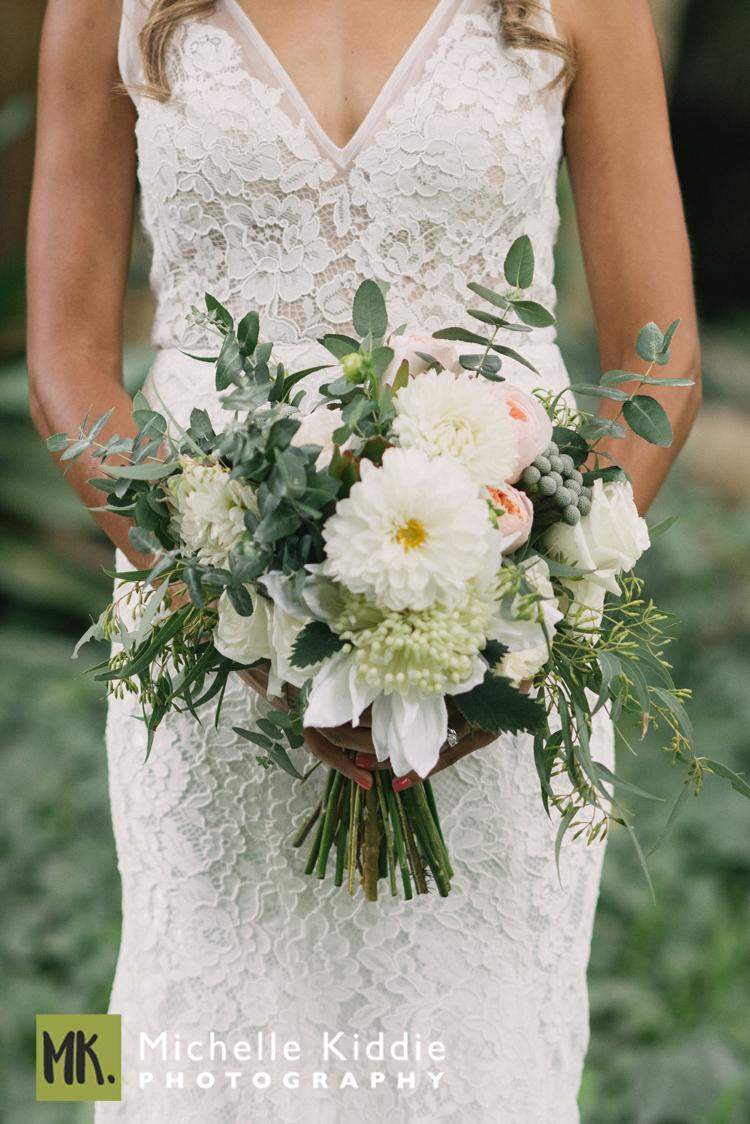 UWA-wedding-bride-flowers.jpg