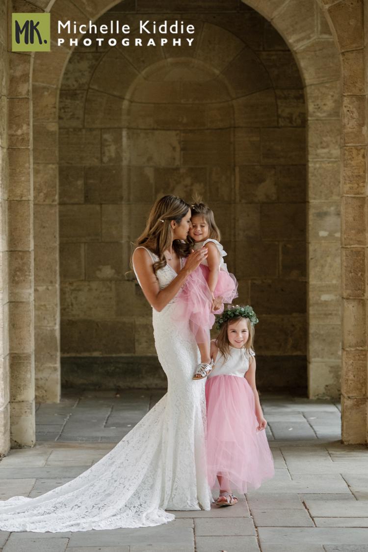 UWA-wedding-flowergirls.jpg