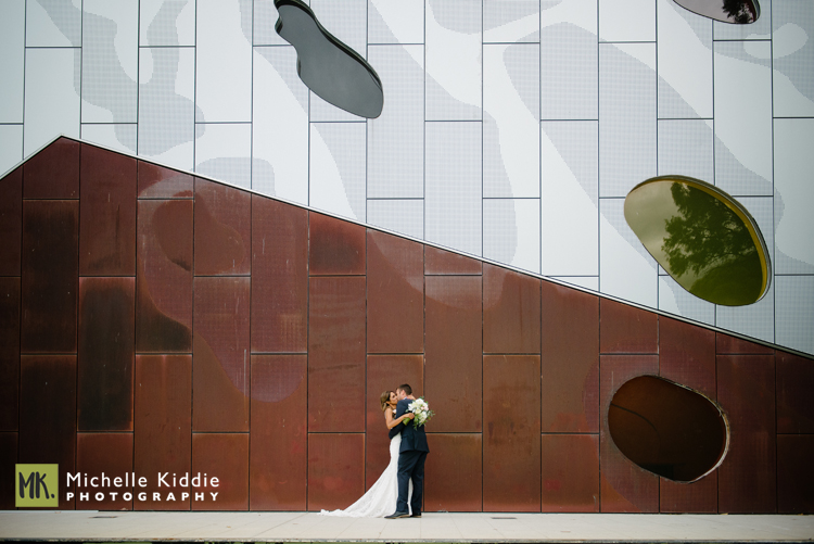 UWA-wedding-MkiddiePhotography2.jpg