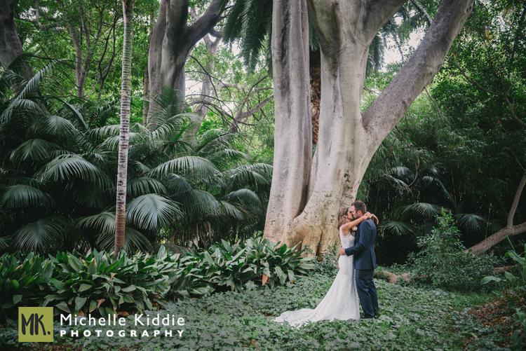 UWA-wedding3-MKiddiePhotogrpahy.jpg