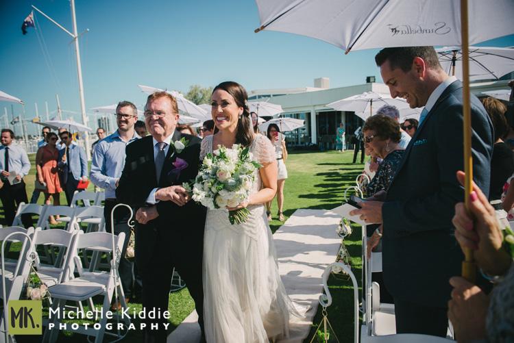 South-of-perth-yacht-club-wedding-13.JPG