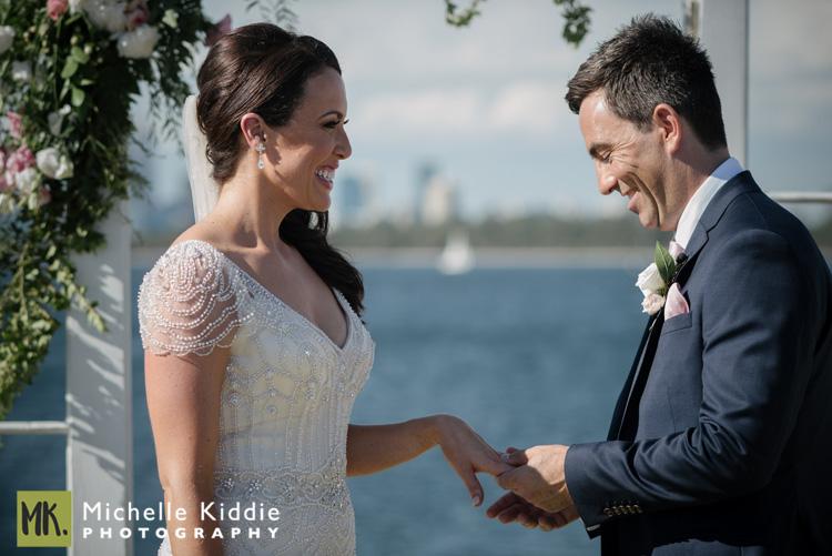 South-of-perth-yacht-club-wedding-15.JPG