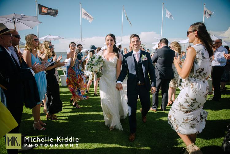 South-of-perth-yacht-club-wedding-17.JPG