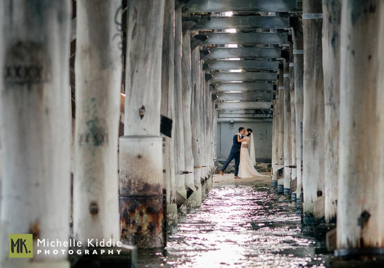 South-of-perth-yacht-club-wedding-24.JPG