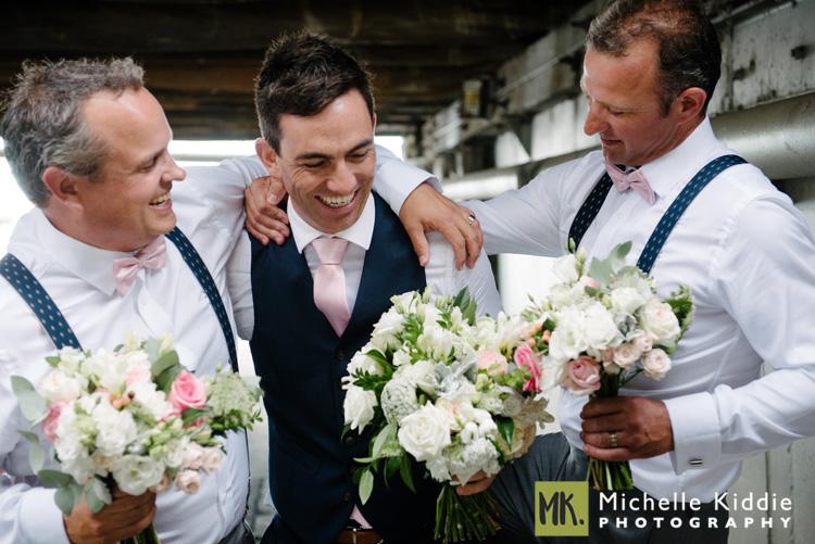 South-of-perth-yacht-club-wedding-23.JPG