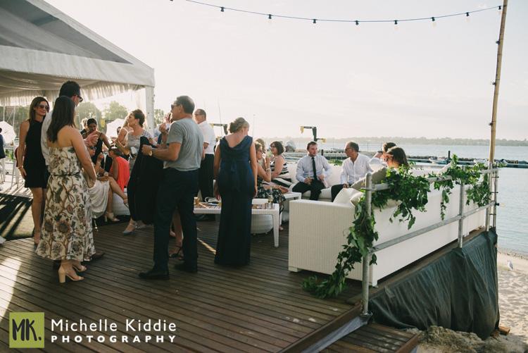South-of-perth-yacht-club-wedding-26.JPG